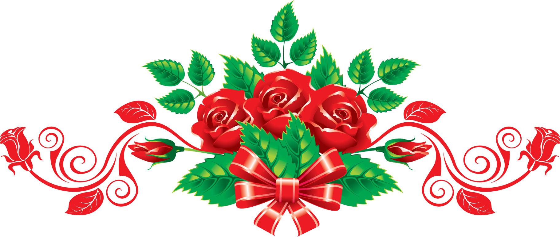 flower1543